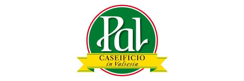 cas_pal