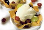 ricette_0003_cocotte-di-pasta-phillo