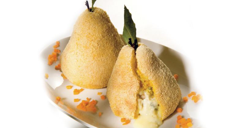 ricette_0012_patate-williams