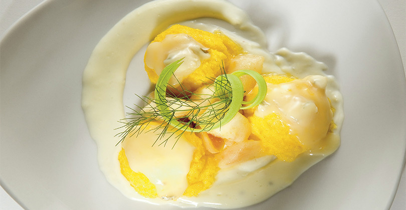 ricette_0017_gnocchi-di-polenta