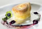 ricette_0021_flan-di-gorgonzola
