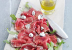 welshcarpaccio