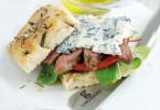 zola-sandwich
