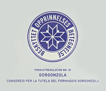 norvegia-logo