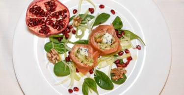 salmone-piccole-verdure