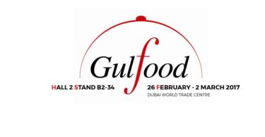 gulfood-2017b