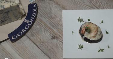 gambero-melanzana