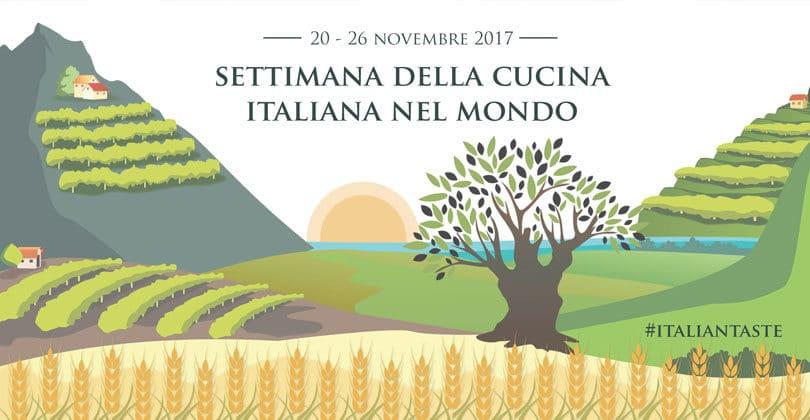 settimana-cucina-italiana