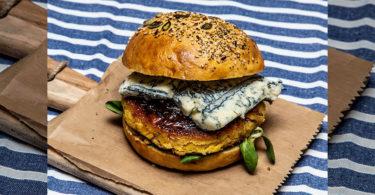 hamburger-ceci